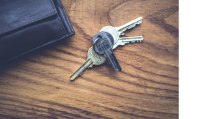 Vendita appartamento bonus fiscali